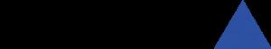 Mojebieszczady.org